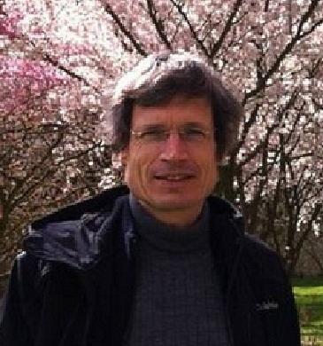 Pieter Eggermont